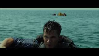 Download USS Indianapolis: Men of Courage - Trailer Video