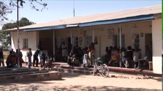 Download Fighting Malaria in Africa Video