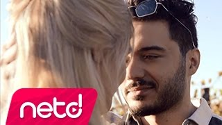 Download İlyas Yalçıntaş - Bu Nasıl Veda Video