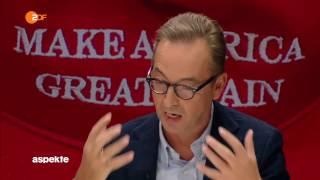 Download 0:32 Die Reichsten der Welt 5:50 Die Ärmsten der Welt (18.11.2016 ZDF-Aspekte) Video