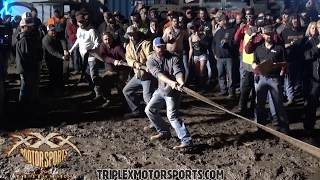 Download TOPLESS TUG OF WAR?! Video