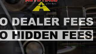 Download 2014 Mercedes-Benz E 350 for sale in FORT MYERS, FL Video