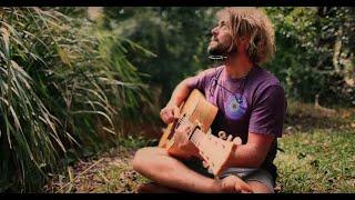 Download Xavier Rudd - Follow The Sun Video