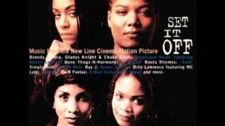 Download Brandy - Missing You (Set It Off Soundtrack) Video