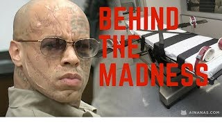 Download Behind The Madness:Nikko Jenkins (documentary) Video