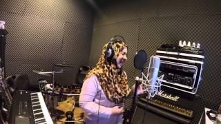 Download Putus Terpaksa (Ziana Zain) Cover By Azlina Aziz Video