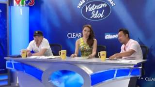 Download [Vietnam Idol 2012] Ya Suy - I'm Yours Video
