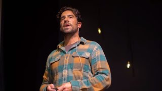 Download How Many Flannel Shirts Do You Own? | Jeff Hanna | TEDxYorkSchool Video