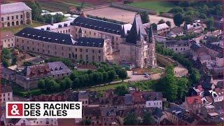 Download Château Gaillon : la Renaissance en Normandie Video