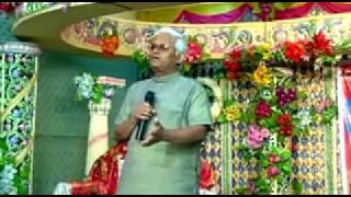 Download Chirudhaanyalu-Chinthe Leni Aarogyaalu-Dr Khader's Health tips in Telugu Video