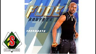 Download Djely Fode Kouyate - Sorombaya (audio) Video