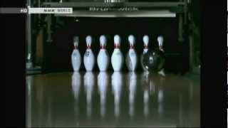 Download The secret to a perfect strike Video