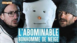 Download L'Abominable Bonhomme de Neige Video