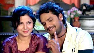 Download Bhojpuri Super Hit Film 2018 || New Bhojpuri Full Film || Khesari Lal Yadav & Smriti Sinha Video
