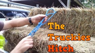 Download The Truckies Hitch Video
