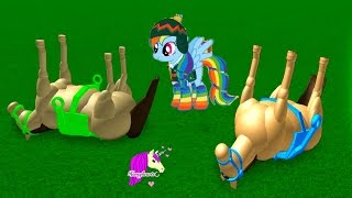 Download Roblox Riding Horses , My Little Pony Winter Dress Up Horse Games Honeyheartsc Game Play Video