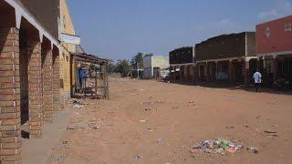 Download Kajo Keji, uma 'cidade-fantasma' no Sudão do Sul Video
