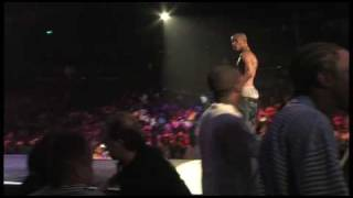 Download T.I. - What You Know (LIVE at SCREAMFEST) Video