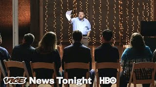 Download Georgia Voters React To 2018 Midterms Ads (HBO) Video