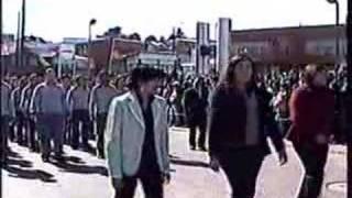 Download Desfile, 18 de septiembre de 2007 Video