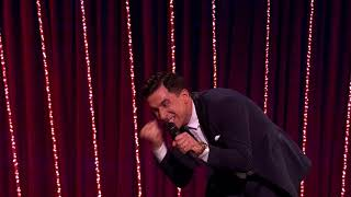 Download Russell Kane - Michael McIntyre's Big Show Video