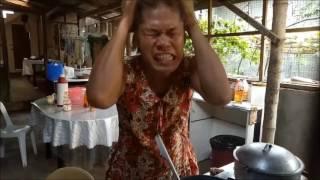 Download Kapag makulit ang bata ano ang dapat gawin? Video