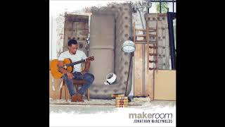 Download Jonathan McReynolds - Cycles (AUDIO ONLY) Video