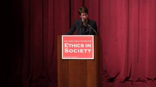 Download An Evening with Rachel Maddow (full video) Video