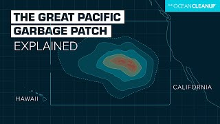 Download The Great Pacific Garbage Patch - Explainer Video