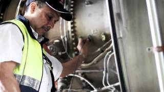 Download Our Aircraft Engineers | QANTAS Video