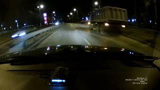 Download Street Storm STR-9540BT vs Кордон + Арена в спину Video
