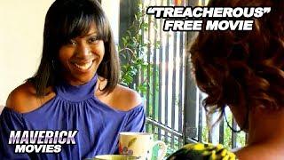 Download Great Drama Movie - ″Treacherous″ - Maverick Movies Video