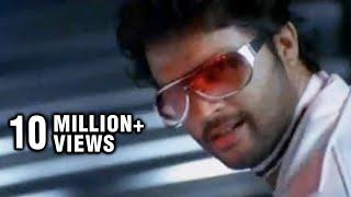 Download Ye Go Ye Ye Maina - Kedar Shinde, Bharat Jadhav & Ankush Chowdhari - Jatra - Marathi Song Video