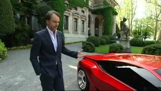 Download BMW M1 Hommage Video
