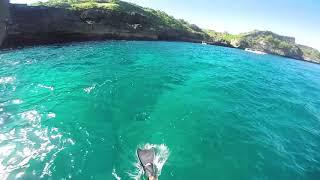 Download Kelingking Beach – Bali Video