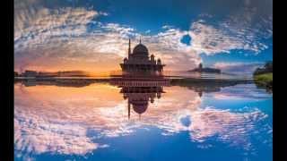 Download Sarkar Masood-E-Ghazi by Maulana Gulam Muhiyuddin Subhani(Rehmatullah Alaih) Video