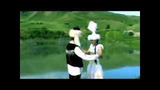 Download Қайран Заман, ❤قايران زامان - Дәурен Нұрғожа ұлы, Қытай Қазақтары. Video
