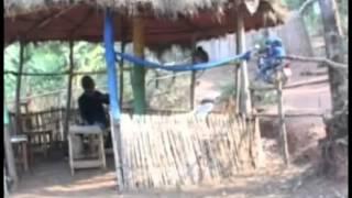 Download Ndiho ntariho FilmKanyombya)Party 1 Full movie Video