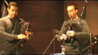 Download Abelente - ″Alborada de Corcubión″ Arx.mp4 Video