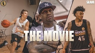 Download Iverson Classic THE MOVIE | Mac McClung, Jelly Fam, & More! Video