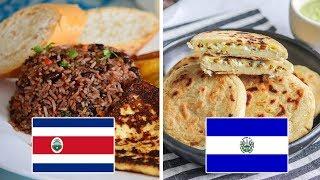 Download Países con la comida más Cara en Latinoamérica | ISO TOPS Video