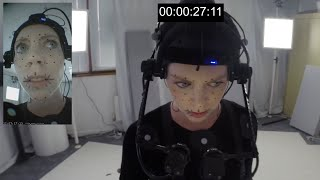 Download Hellblade Development Diary 17: A New Body Video