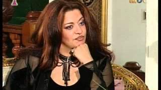Download فريدة سيف النصر Video