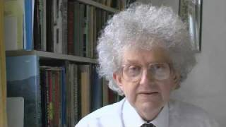 Download Questions for The Professor - Periodic Table of Videos Video