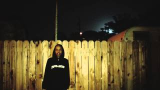 Download Earl Sweatshirt featuring Vince Staples & Casey Veggies - Hive Video