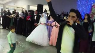 Download Mirxan amed Halay İzmir-karsiyaka 2016 Video