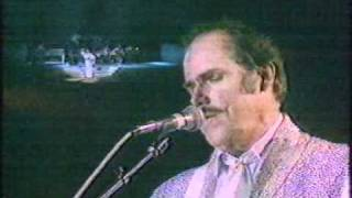 Download Slim Whitman - Indian Love Call Video