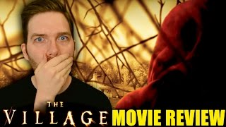 Download The Village - Movie Review Video
