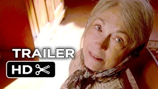 Download The Visit Official Trailer #1 (2015) - M. Night Shyamalan Horror Movie HD Video
