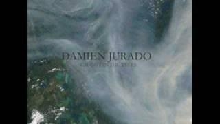 Download Damien Jurado - Sheets Video